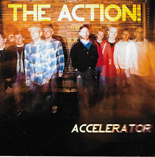 The Action Accelerator