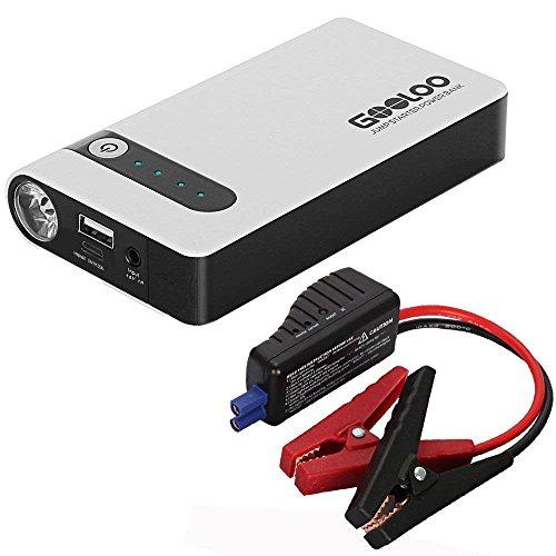 gooloo-450a-peak-portable-car-jump-starter-10000mah-phone-power-bank-gp03b-12v-auto-battery-charger-