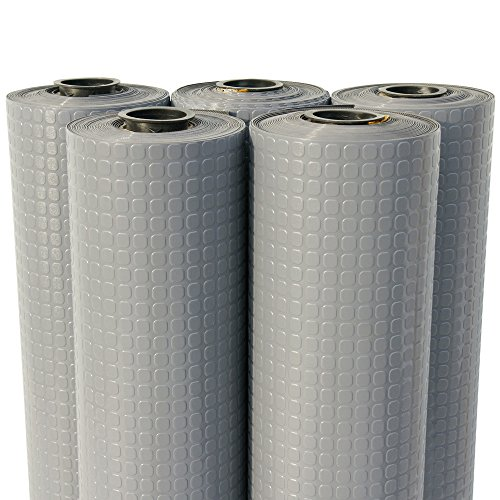 Top 10 Best Rubber Garage Flooring Rolls Bmref Reviews