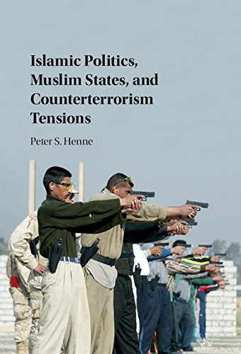 islamic-politics-muslim-states-and-counterterrorism-tensions