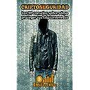 Amazon.com: CRIPTOSEGURIDAD: Los 10 consejos para proteger ...