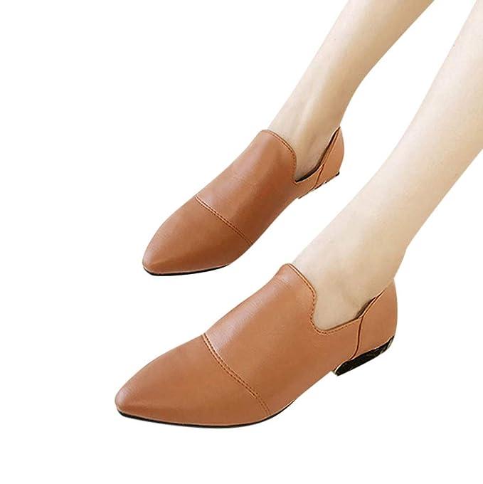 SUCCESS Stivali Donna Tacchi alti in pelle con stivali casual Stivali a  punta grossa con tacchi Stivali con cerniera posteriore Moda estate Scarpe  semplici ... 3ec3aab6a3b