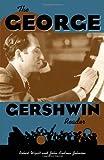The George Gershwin Reader