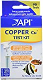 Mars Copper Test Kit