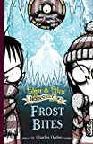 img - for Edgar & Ellen: Frost Bites (Edgar & Ellen Nodyssey) book / textbook / text book