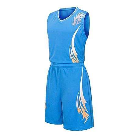 HBSC Pantalones NBA Baloncesto Uniforme de Baloncesto de la ...