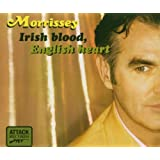 Irish Blood, English Heart [CD 1]