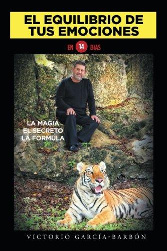 Read Online El equilibrio de tus emociones (Spanish Edition) ebook