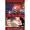 The Secret Heart (Mended Vessels) (Volume 2)