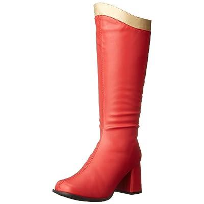 Ellie Shoes Women's 300 Super Boot   Knee-High