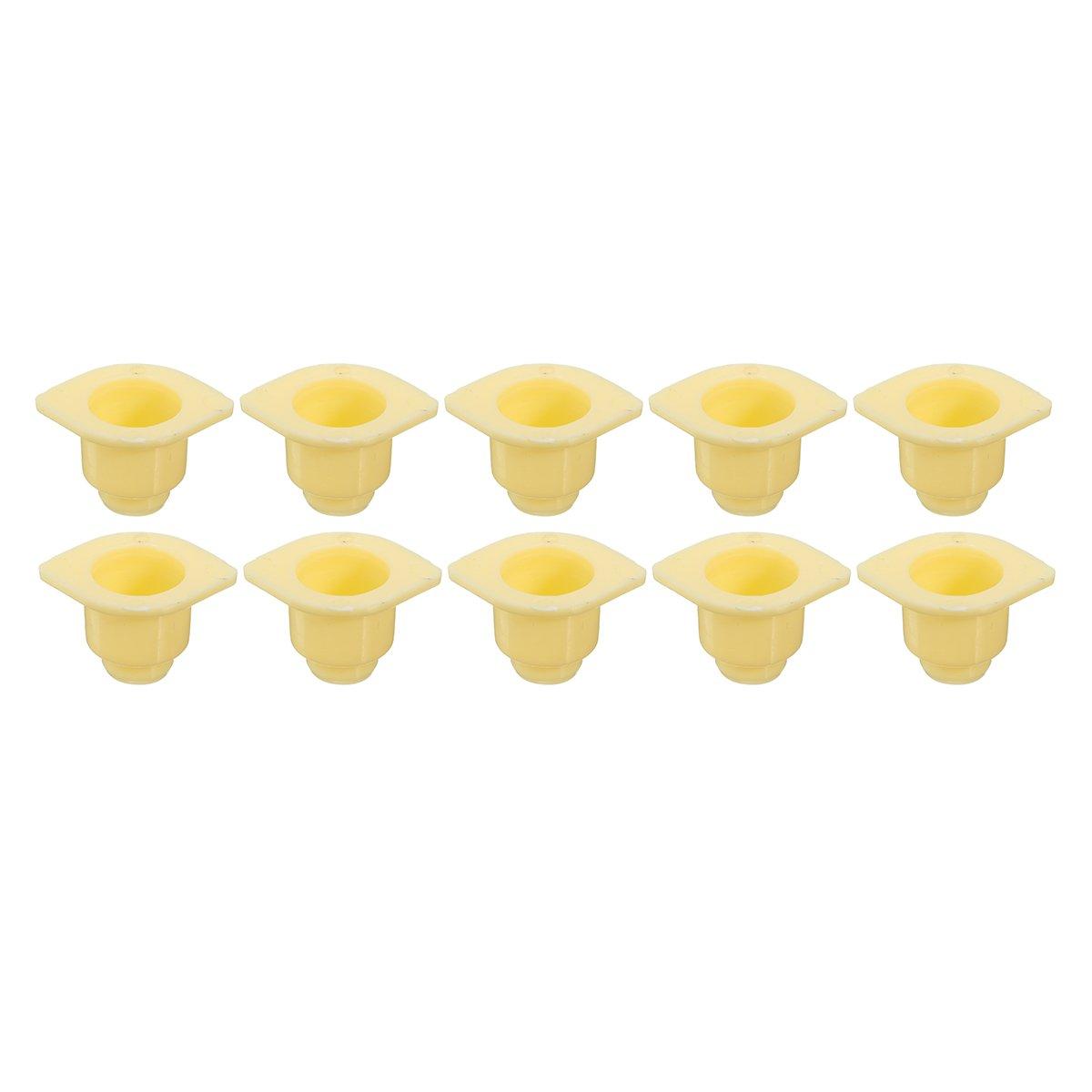 HTAIYN 131 stücke Bienenkönigin Aufzuchtsystem Werkzeug Bienenzucht Set Cupkit Box Box Box Cell Cups Komplett Popular B07Q9ZF9SR Multifunktionswerkzeuge Rich-pünktliche Lieferung c96fdc