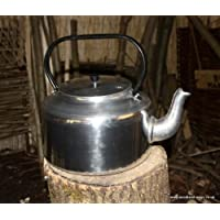 Camp Fire Kettle 5L