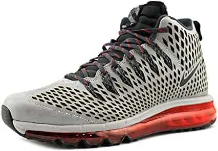 2ee918cf6cb NIKE Air Max Graviton Mens running shoes Model 616045 006