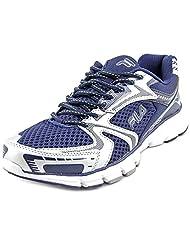 Fila Men's Approach Running Shoe