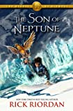 img - for The Son of Neptune (Heroes of Olympus, Book 2) book / textbook / text book