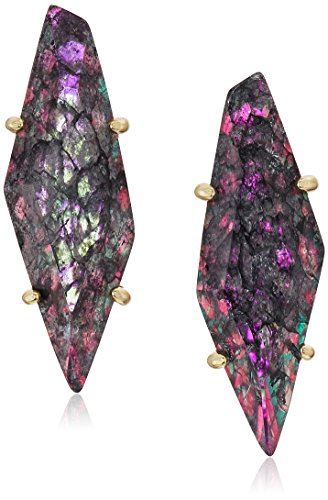 Kendra Scott Belinda Stud Earrings product image