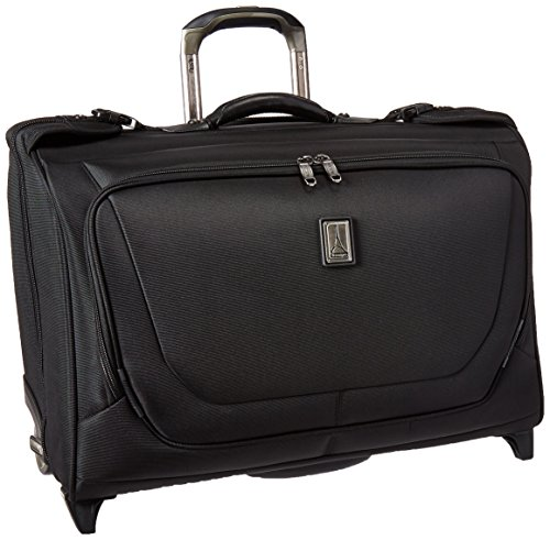 travelpro-crew-11-rolling-garment-carry-on-luggage-black
