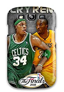 Ralston moore Kocher's Shop Hot basketball nba NBA Sports & Colleges colorful Samsung Galaxy S3 cases 8383044K902074540