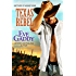 Texas Rebel (Whiskey River Series Book 4)