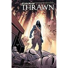 Star Wars: Thrawn (Star Wars: Thrawn (2018))