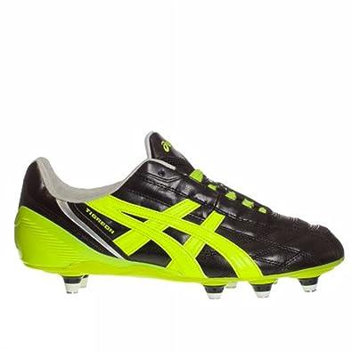 scarpe asics tigreor