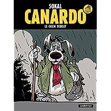 Canardo (Tome 1) - Le chien debout