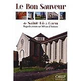 BON SAVEUR DE SAINT-LÔ À CAEN (LE)