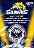 (CI) Team Logo, Buffalo Sabres