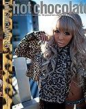 HotChocolate 35 [DVD]