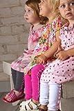Babylegs Baby Girls' Cutie Pie Leg Warmer