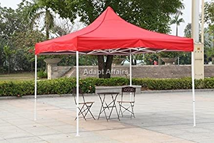 Azebo Tent Canopy
