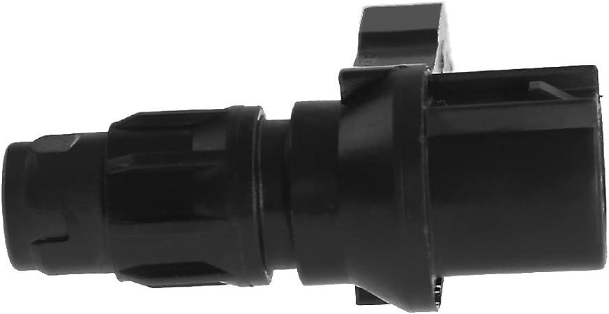 Aynaxcol 319358Y000 Transmission Speed Sensor for 2006 Nissan Altima 2005 Nissan Maxima New