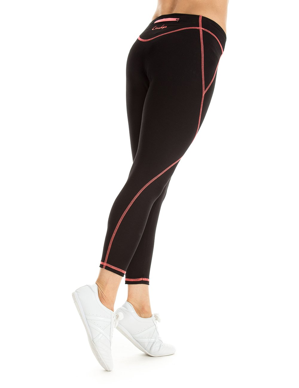Survêtement Winshape De Fitness 78legging Collant Wtl3 Pantalon E2WD9IH