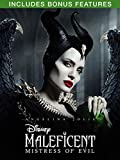 Maleficent: Mistress of Evil (Plus Bonus Content)