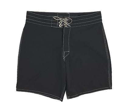 94416c68d9 Amazon.com: Birdwell Men's Stretch Board Shorts - Medium Length ...