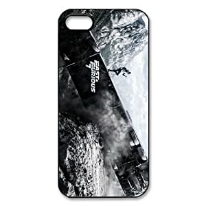 Marcella C. Rodriguez's Shop New Style 5 5s595 5s5 5s83N93487152 Paul Walker Furious 7 iPhone TPU Case for iphone 5/5s by heywan