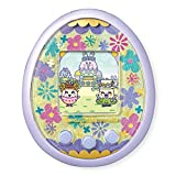 バンダイ(BANDAI) Tamagotchi Meets Pastel Meets ver. Purple Japan Tamagotch