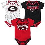 boys georgia bulldogs clothes - NCAA by Outerstuff NCAA Georgia Bulldogs Newborn & Infant