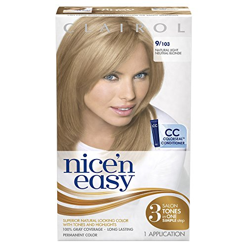 clairol-nice-n-easy-permanent-hair-color-9-103-natural-light-neutral-blonde-1kit