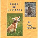 Bugs and Critters