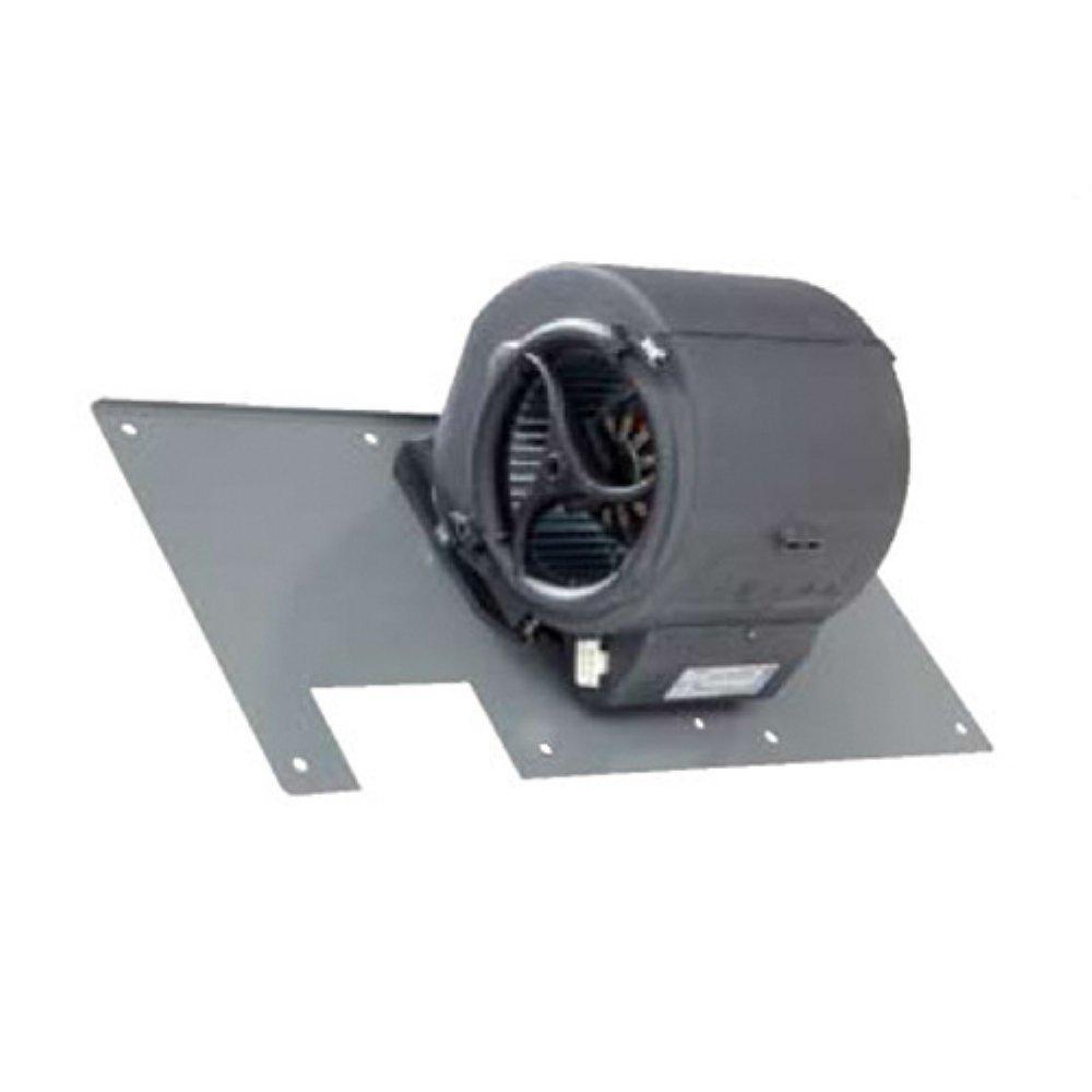 M Series Wall Liner CFM 600
