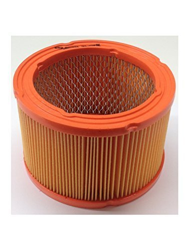 Generac - ELEMENT: AIR CLEANER 999 Engines - 0G5894 (Filter Generac Air)
