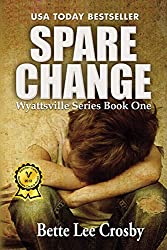 Spare Change (The Wyattsville Series Book 1)