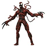 marvel action figures carnage - Diamond Select Toys Marvel Select Carnage Action Figure