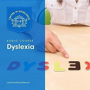 Understanding Dyslexia Audiobook