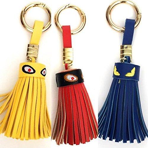 monster-eyes-leather-tassel-key-charm-bag-bug-monster-tassel-charm-bag-charm-fur-monster-keychain-le