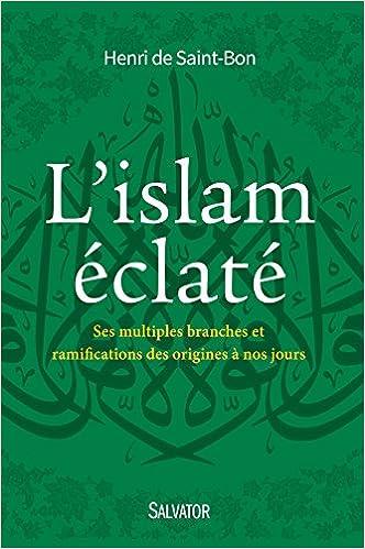 En ligne datant de l'Islam