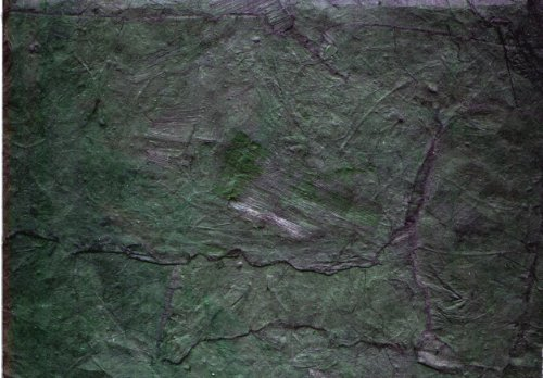 Our Original Collection Green Slate - 18.05