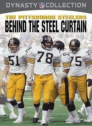 Amazon NFL Pittsburgh Steelers