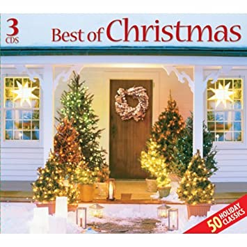 kmart best of christmas by 101 strings orchestra - What Time Does Kmart Close On Christmas Eve